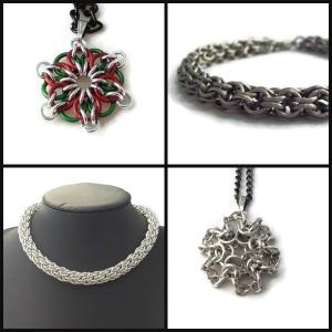 Victoria Sol Jewellery