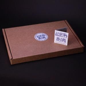 packagingrachelelliot