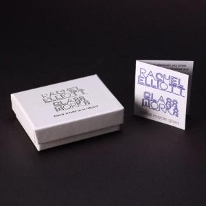 packagingrachelelliot2