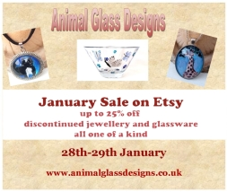 animalglassdesigns