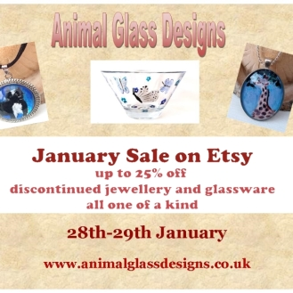 animalglassdesigns