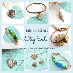kiln-fired-art-sale