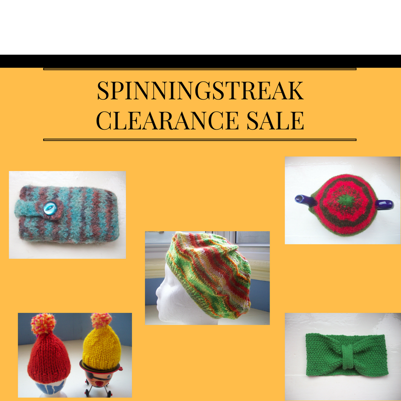Craft britannia winter sale craft britannia for Clearance craft supplies sale