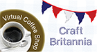 Craft Britannia team logo